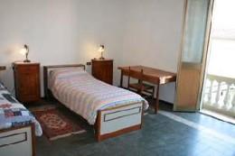 Maison Pisa - 5 personnes - location vacances  n°7155
