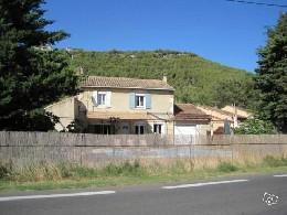 Maison Cheval Blanc - 5 personnes - location vacances  n°7162