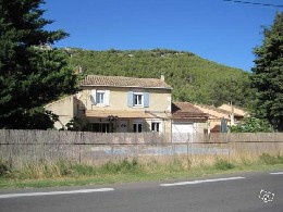 Huis Cheval Blanc - 5 personen - Vakantiewoning  no 7162