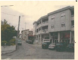 Appartement Paços De Ferreira - 6 personnes - location vacances  n°7241