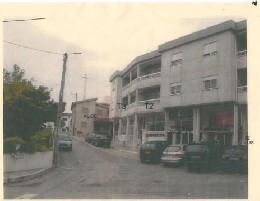 Appartement Paços De Ferreira - 6 personen - Vakantiewoning  no 7241