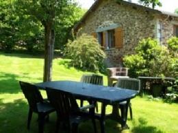 Huis Limoges  - 5 personen - Vakantiewoning  no 7264