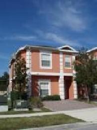 Casa Kissimmee - 12 personas - alquiler n°7274