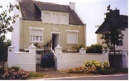 Morbihan rentals Vacation, Holiday Home, Gite, B&B  #731
