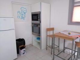 Appartement Pointe-noire, Guadeloupe - 10 personnes - location vacances  n°7326