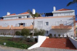 Appartement Cabanas De Tavira - 6 personnes - location vacances  n°7329