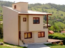 Maison Garopaba - 7 personnes - location vacances  n°7369