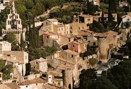 House Nyons - 4 people - holiday home  #7381