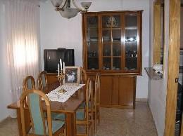 Appartement Puerto Mazarrón - 6 personnes - location vacances  n°7388