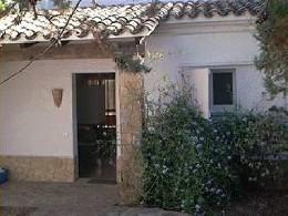 Maison L'escala - 8 personnes - location vacances  n°7389