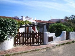 House in Valledoria for   6 •   private parking   #7401