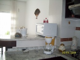 Maison Nbeul - 9 personnes - location vacances  n°7416