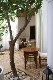Maison 12 personnes Marrakech - location vacances  n°7418