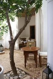 Casa 12 personas Marrakech - alquiler n°7418