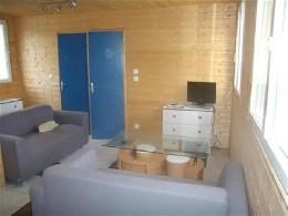 Appartement 4 personnes Urville Nacqueville - location vacances  n°7427