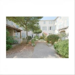 Flat 6 people La Flotte En Ré - holiday home  #7454