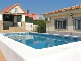 Maison Montroy - 10 personnes - location vacances  n°7464
