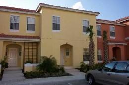 Maison 6 personnes Kissimmee - location vacances  n°7511