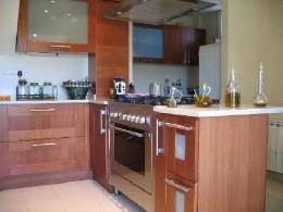 Maison Sitges - 13 personnes - location vacances  n°7512