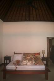 Maison 6 personnes Sanur Bali - location vacances  n°7529