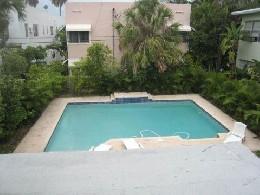Location Florida Vacances, Gite à partir de $150/semaine  n°7611