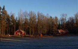 Boerderij Oskarshamn - 5 personen - Vakantiewoning  no 7645