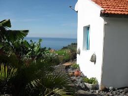 Maison Calheta - 4 personnes - location vacances  n°7653
