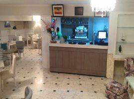 Chambre d'hôtes Sousse - 3 personnes - location vacances  n°7679