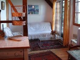 Beblenheim -    1 Schlafzimmer