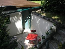 Chalet Labaroche - 2 personen - Vakantiewoning  no 7732