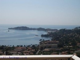 Studio Villefranche Sur Mer - 3 people - holiday home  #7816