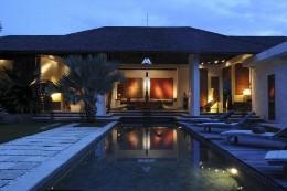 Annonces Gratuites de Location Vacances - Shared-house.com  n°7869