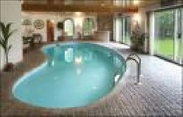 Chalet New York City - 10 personnes - location vacances  n°7879