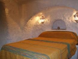 Casa rural Guadix - 4 personas - alquiler n°7991