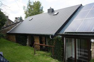 Gite in Villers-devant-orval für  6 •   Garten  N°7998