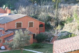House Aubagne - 7 people - holiday home  #802