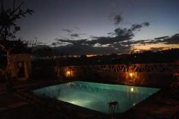 Maison 4 personnes Canggu - location vacances  n°8030