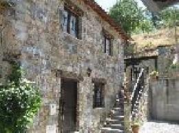 Gite Bragança - 8 personnes - location vacances  n°8032