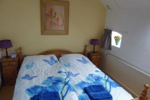 Boerderij in Schoonloo voor  2 •   1 slaapkamer   no 8071