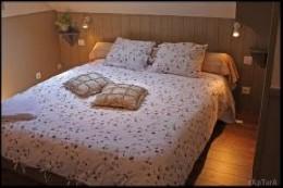 Maison Brest - 10 personnes - location vacances  n°8181