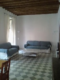 Flat Alicante - 5 people - holiday home  #8216