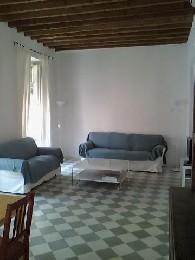 Apartamento Alicante - 5 personas - alquiler n°8216