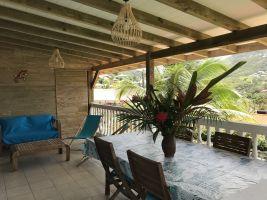 Maison 6 personnes Orihuela Costa - location vacances  n°8230