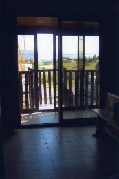 Chalet Bolquère - 6 personnes - location vacances  n°8248