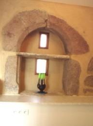 Maison Lannion Servel - 5 personnes - location vacances  n°8259