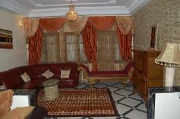 Appartement Fez - 8 personnes - location vacances  n°8269