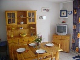 Gite 6 personnes Valras Plage - location vacances  n°8313