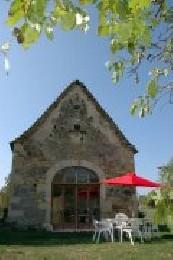 Gite Villefranche De Rouergue - 8 personnes - location vacances  n°8327
