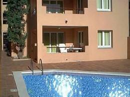 Appartement Estartit - 7 personnes - location vacances  n°8390