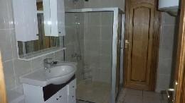 Maison Saly Portudal - 6 personnes - location vacances  n°8459